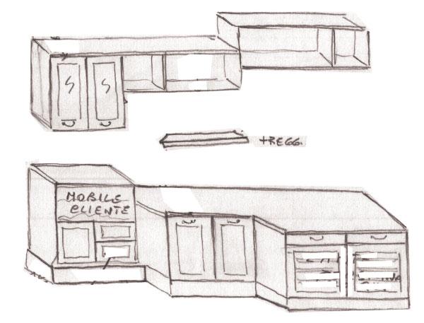 cucine-su-misura-roma-falegnameria-mastro-geppetto-progetto (1)