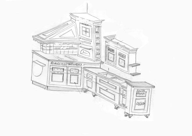 cucine-su-misura-roma-falegnameria-mastro-geppetto-progetto
