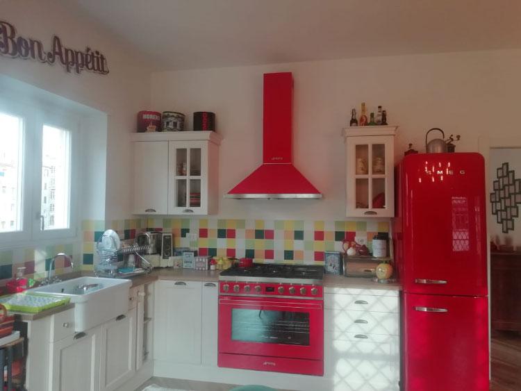 cucine-su-misura-roma-falegnameria-mastro-geppetto