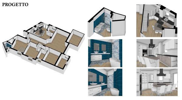 ristrutturazioni-ristrutturare-felici-lavori-in-casa-roma-progetto-render