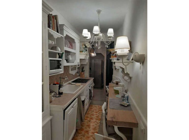 cucine-su-misura-roma-falegnameria-mastro-geppetto-2