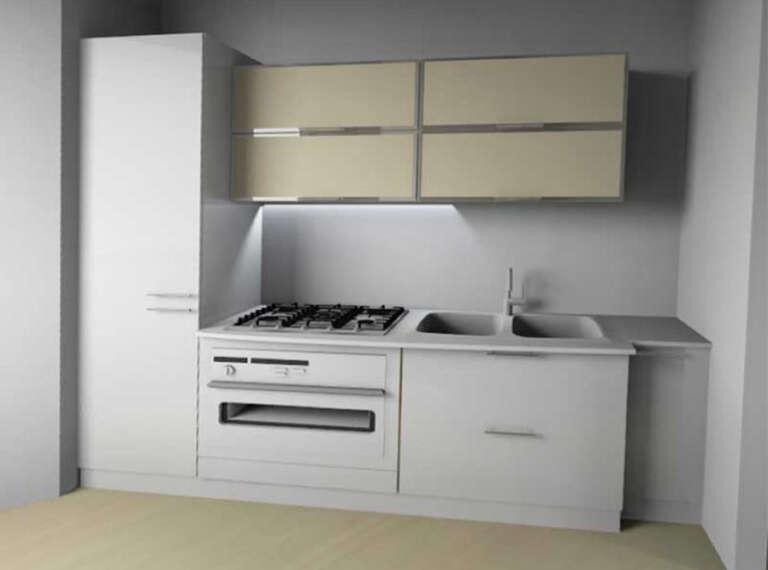 cucine-su-misura-roma-falegnameria-mastro-geppetto-progetto-2