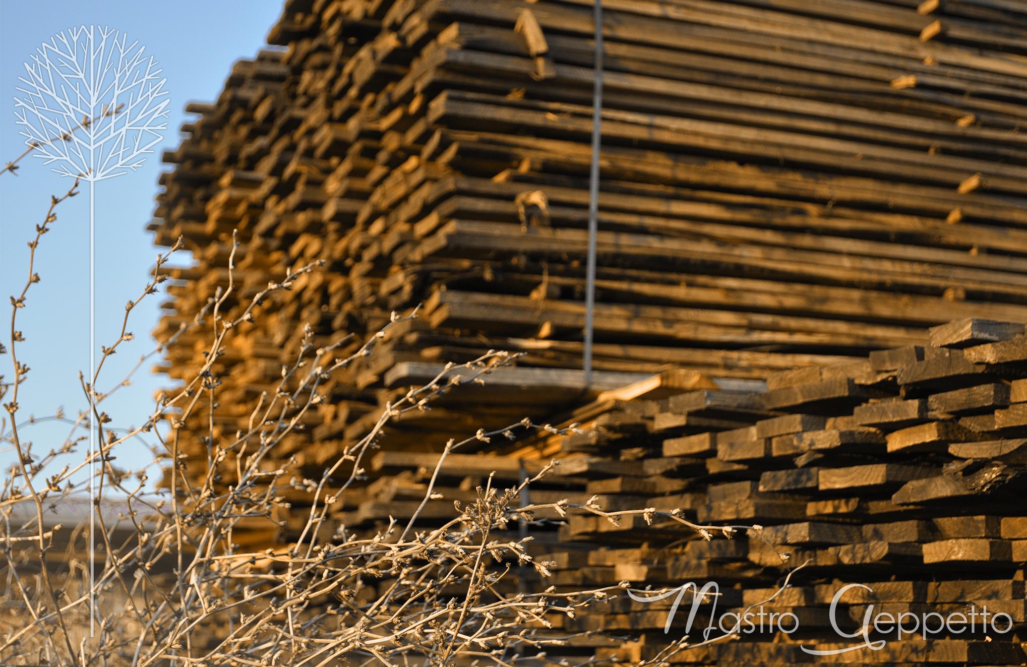 mastro geppetto_legno_su misura