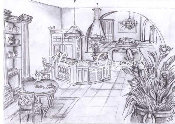 mastro-geppetto-cucine-su-misura-arredi-progetti-15