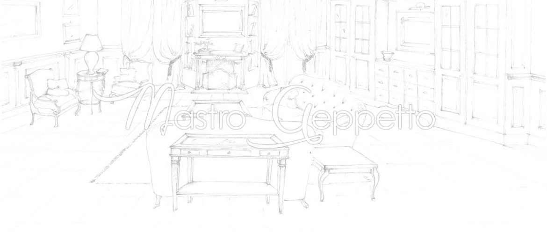 mastro-geppetto-cucine-su-misura-arredi-progetti-2