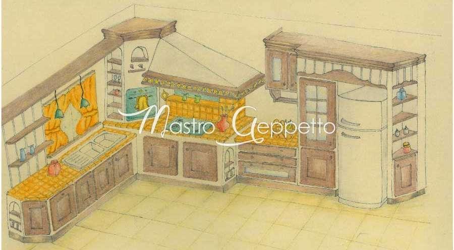 mastro-geppetto-cucine-su-misura-arredi-progetti-21