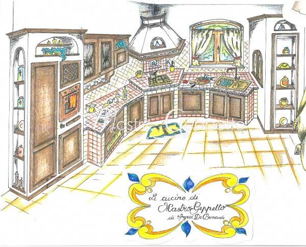 mastro-geppetto-cucine-su-misura-arredi-progetti-24