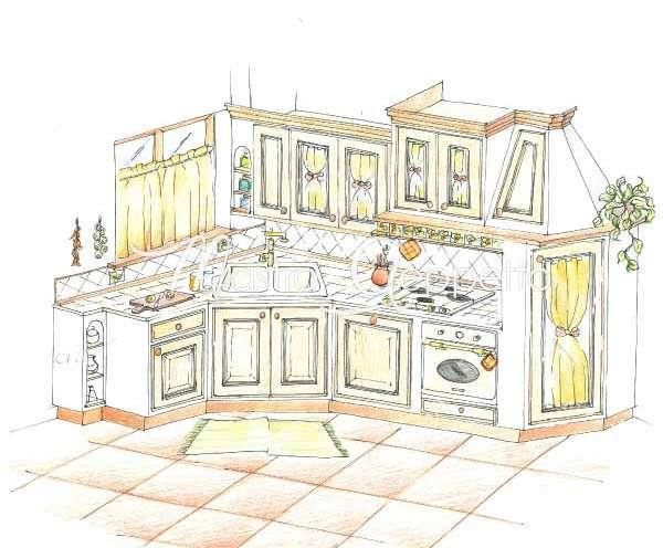mastro-geppetto-cucine-su-misura-arredi-progetti-27