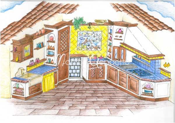 mastro-geppetto-cucine-su-misura-arredi-progetti-28