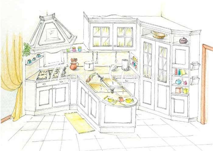 mastro-geppetto-cucine-su-misura-arredi-progetti-29