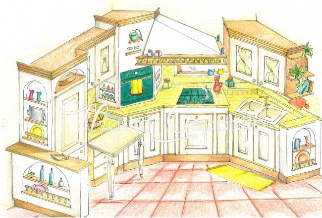 mastro-geppetto-cucine-su-misura-arredi-progetti-30