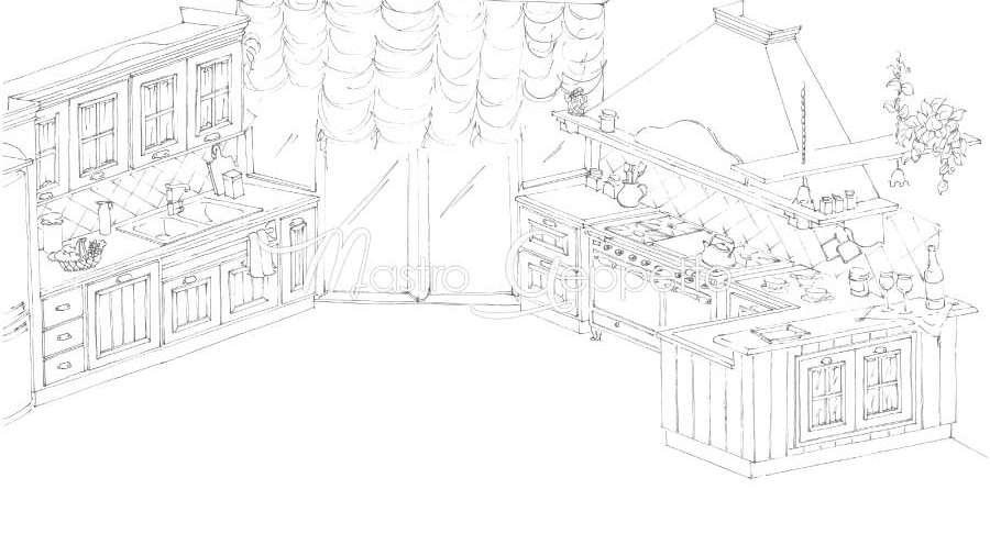 mastro-geppetto-cucine-su-misura-arredi-progetti-31