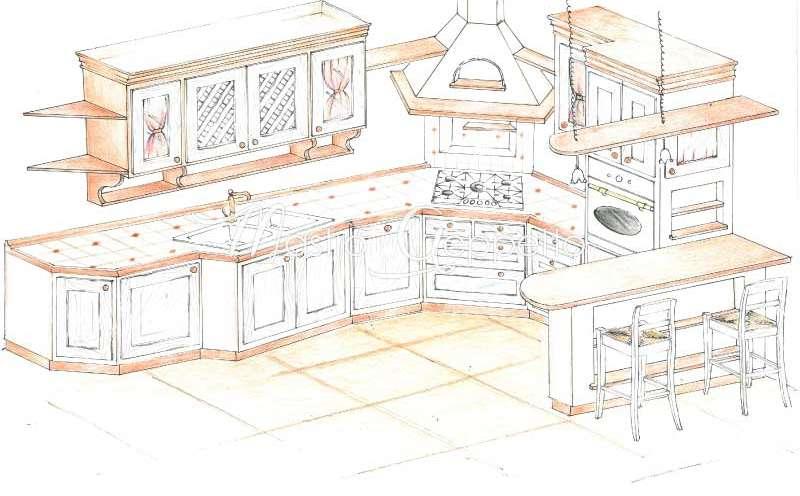 mastro-geppetto-cucine-su-misura-arredi-progetti-32