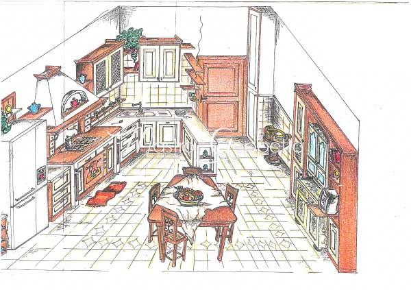 mastro-geppetto-cucine-su-misura-arredi-progetti-33