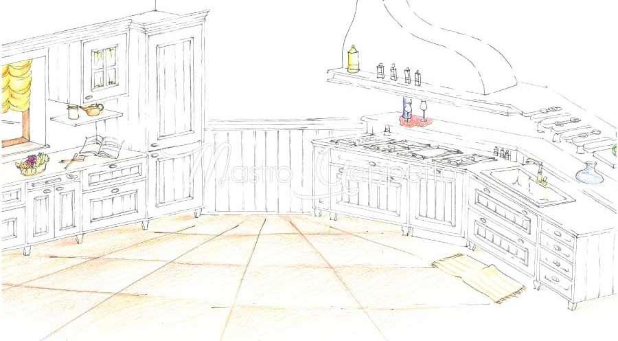 mastro-geppetto-cucine-su-misura-arredi-progetti-34
