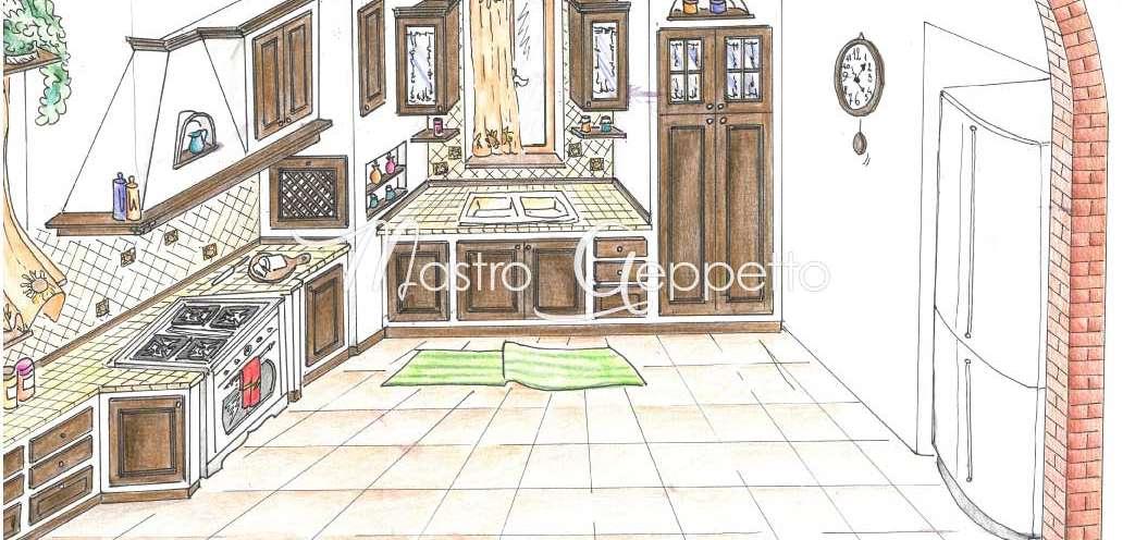 mastro-geppetto-cucine-su-misura-arredi-progetti-38
