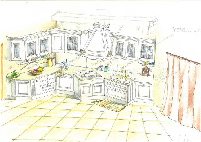 mastro-geppetto-cucine-su-misura-arredi-progetti-39