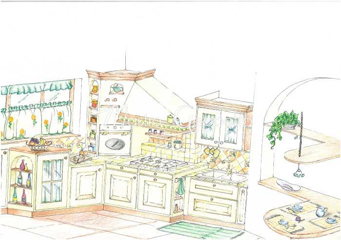 mastro-geppetto-cucine-su-misura-arredi-progetti-40