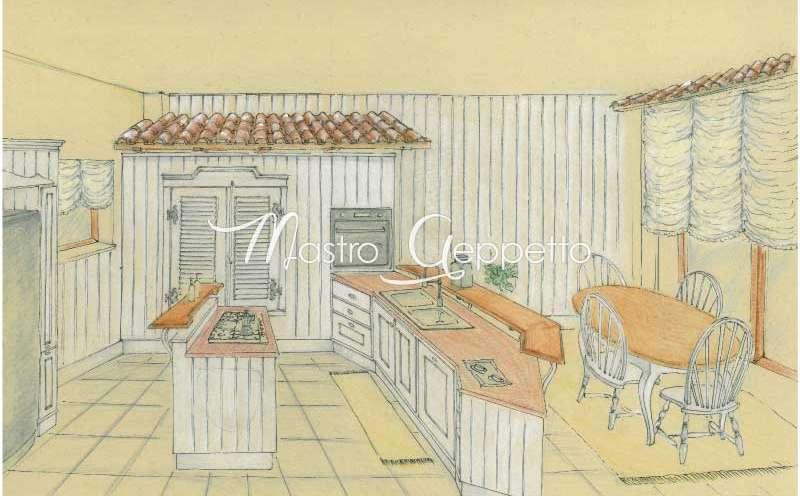 mastro-geppetto-cucine-su-misura-arredi-progetti-41