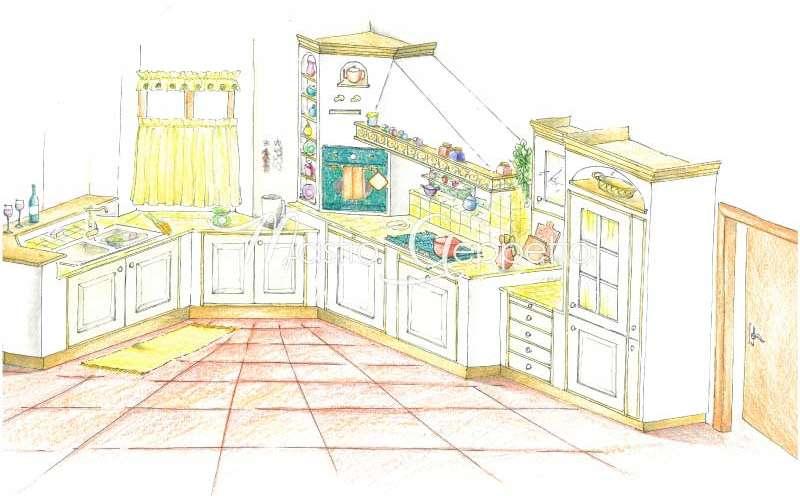 mastro-geppetto-cucine-su-misura-arredi-progetti-42
