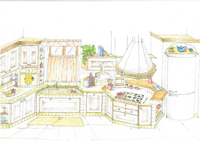 mastro-geppetto-cucine-su-misura-arredi-progetti-43