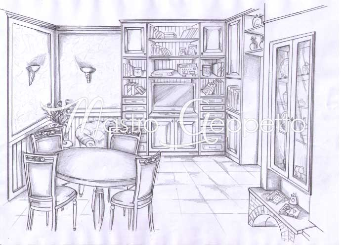mastro-geppetto-cucine-su-misura-arredi-progetti-7