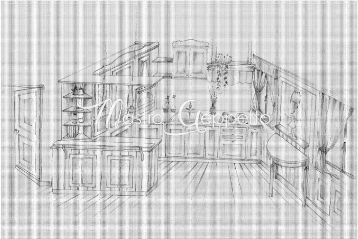 mastro-geppetto-cucine-su-misura-arredi-progetti-8