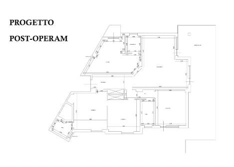 ristrutturazioni-ristrutturare-felici-lavori-in-casa-roma-progetto-3