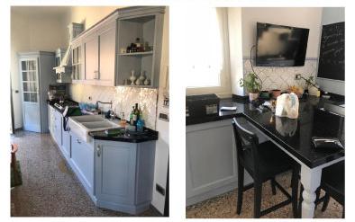 ristrutturazioni-ristrutturare-felici-lavori-in-casa-roma-progetto-fotografie