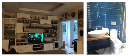 ristrutturazioni-ristrutturare-felici-lavori-in-casa-roma-progetto-fotografie1