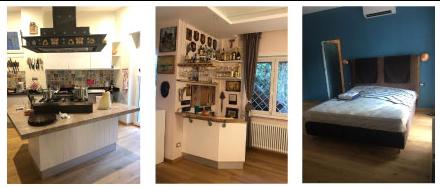 ristrutturazioni-ristrutturare-felici-lavori-in-casa-roma-progetto-fotografier