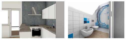 ristrutturazioni-ristrutturare-felici-lavori-in-casa-roma-progetto-render2