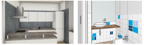 ristrutturazioni-ristrutturare-felici-lavori-in-casa-roma-progetto-render3