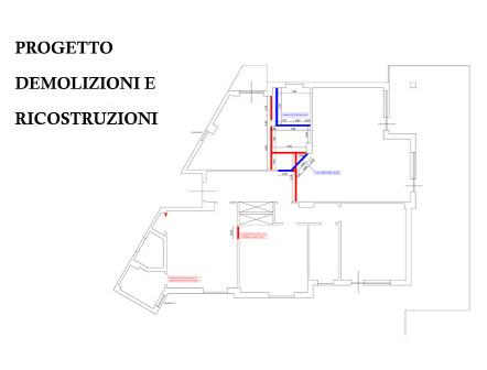 ristrutturazioni-ristrutturare-felici-lavori-in-casa-roma-progetto