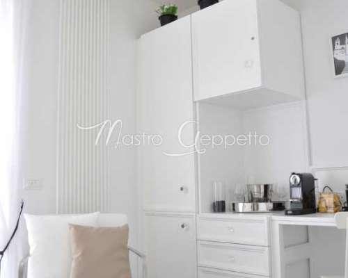 Camera-da-letto-falegnameria-su-misura-roma-(1)