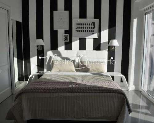 Camera-da-letto-falegnameria-su-misura-roma-(3)