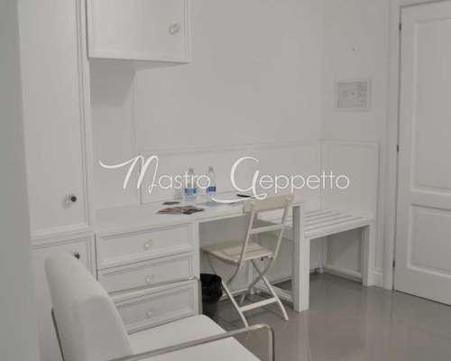 Camera-da-letto-falegnameria-su-misura-roma-(4)
