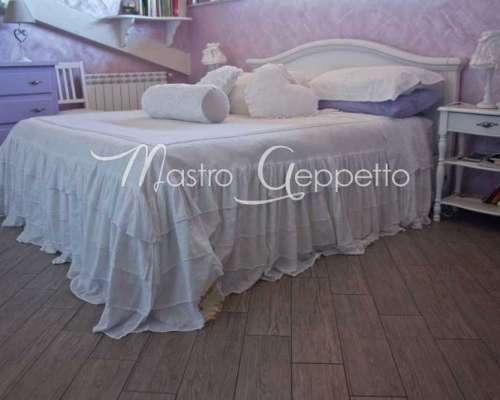 Camera-da-letto-su-misura-Mastro-Geppetto-Roma-falegnameria-(1)