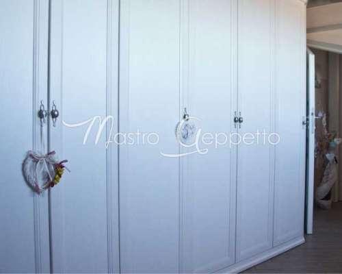 Camera-da-letto-su-misura-Mastro-Geppetto-Roma-falegnameria-(2)