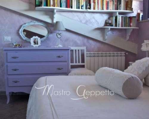 Camera-da-letto-su-misura-Mastro-Geppetto-Roma-falegnameria-(3)