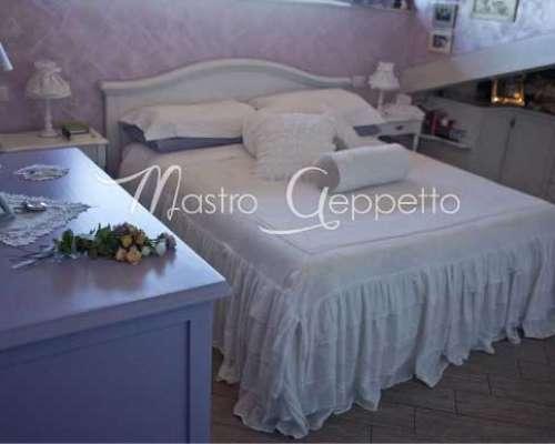 Camera-da-letto-su-misura-Mastro-Geppetto-Roma-falegnameria-(4)