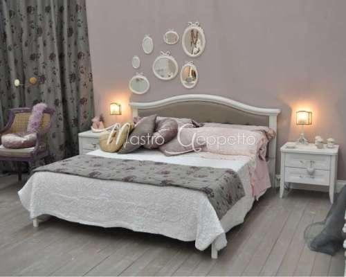 Camera-da-letto-su-misura-roma-falegnameria-(2)