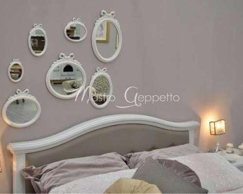 Camera-da-letto-su-misura-roma-falegnameria-(4)
