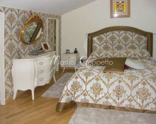 Camera-letto-su-misura-falegnameria-roma-(1)