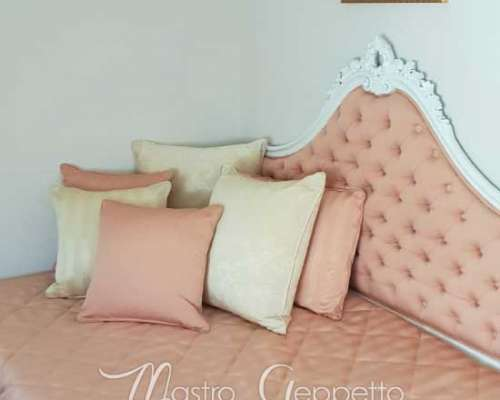 Camera-letto-su-misura-falegnameria-roma-(2)