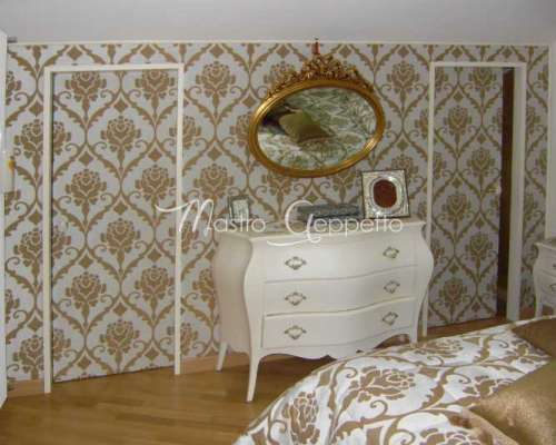 Camera-letto-su-misura-falegnameria-roma-(3)