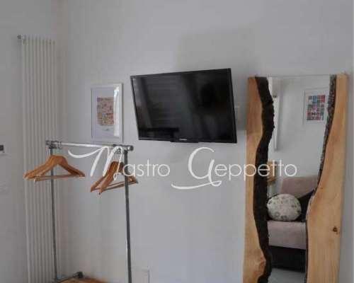 Camera-letto-su-misura-falegnameria-roma-(4)