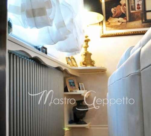 Copritermosifoni-su-misura-roma-falegnameria--(6)