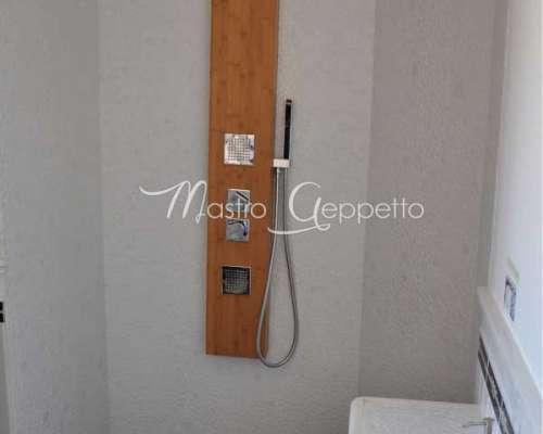 Sale-da-Bagno-su--misura-roma-falegnameria-(4)