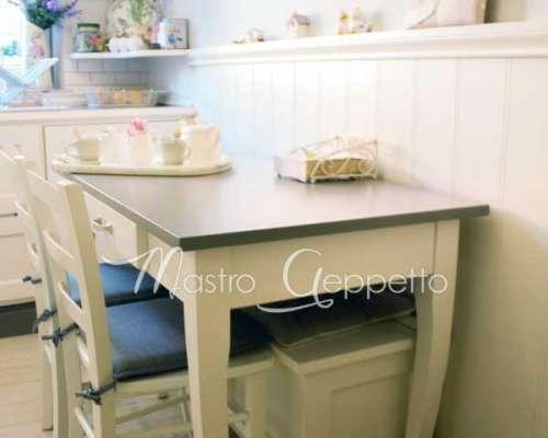 Tavoli-e-sedie-su-misura-roma-falegnameria-(10)